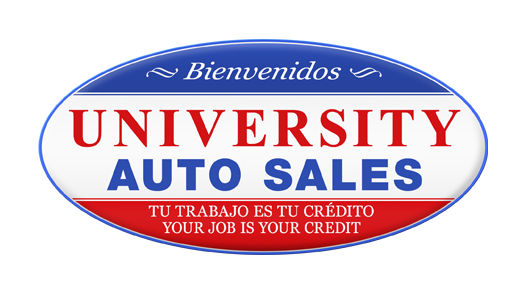 Guaranteed Financing Car Dealerships Near Me >> University Auto Sales Used Bhph Cars Maplewood Mn Bhph